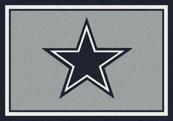 dallas cowboys rug dallas cowboys rug team spirit fan cave rugs 28861