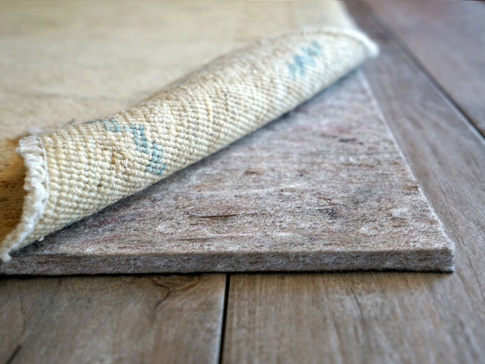 Superior Lock Rug Pad