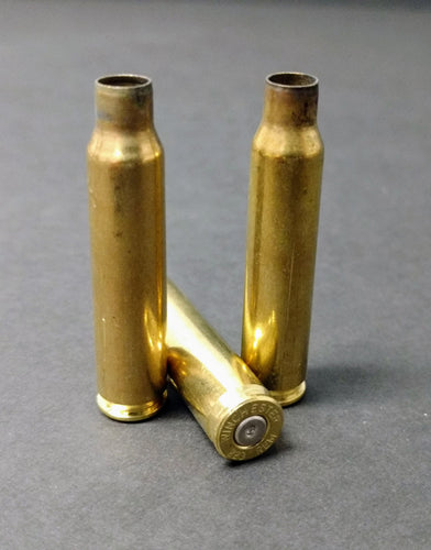 .223 Remington Mixed Headstamp Brass Cases for Reloading