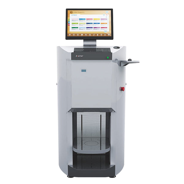 Santint A4 Hummingbird Automatic Paint Tinter/Dispenser
