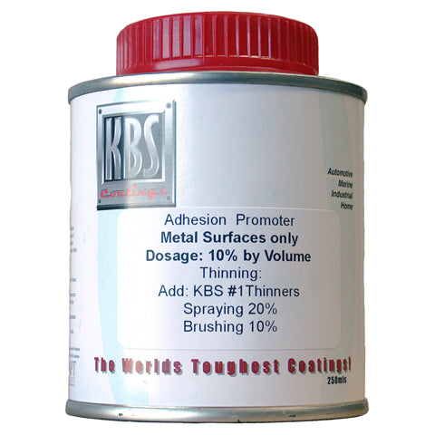 KBS Adhesion Promoter