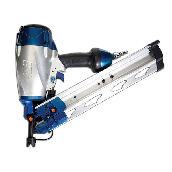 34° Clip Head Framing Nailer