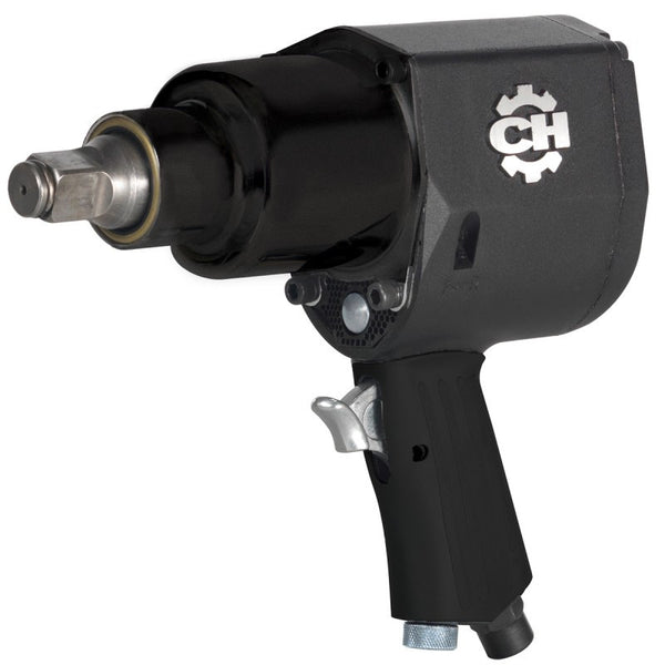 "3/4"" Impact Wrench Pin Clutch"