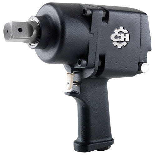 "Campbell Hausfeld 1"" Pistol Impact Wrench"