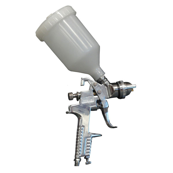 2.0mm Nozzle HVLP Spray Gun