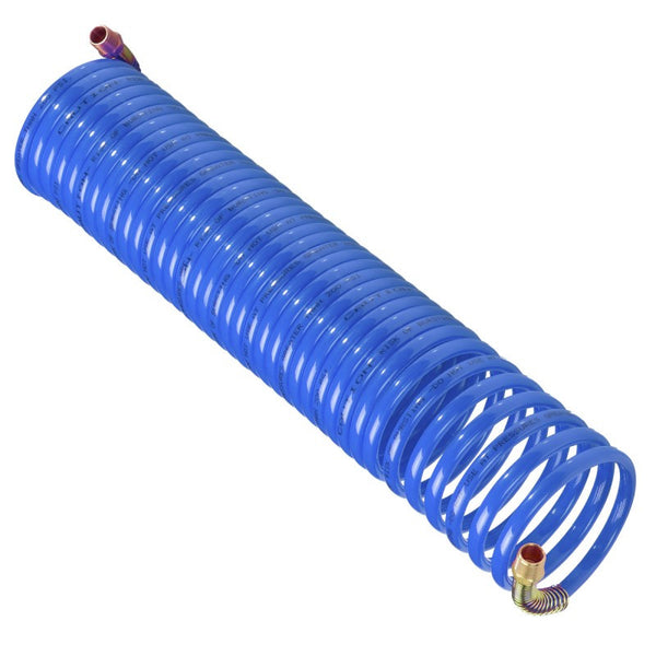 Hose 50 Foot Recoil Nylon