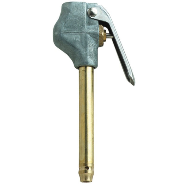 Campbell Hausfeld Blow Gun with Extended Nozzle