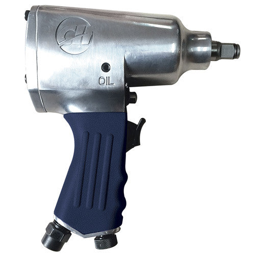 "Campbell Hausfeld 1/2"" Impact Wrench (light duty)"