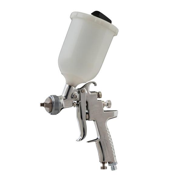 Anest Iwata Gravity Spray Gun (600ml Pot) 1.3 - 3.5mm