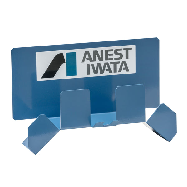 Anest Iwata Magnetic Wall Hose Holder