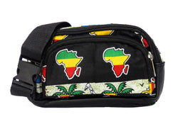 Jide-Gear-African-Map-Fanny-Pack-Front