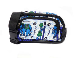 Jide-Gear-Guardian-Fanny-Pack-Front
