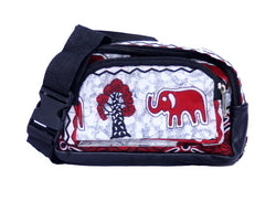 Jide-Gear-Nature-Fanny-Pack-Front
