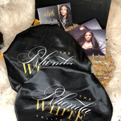 The Rhonda White Collection Bonnet