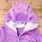 Cutest Baby Bathrobes - TheBabyShoppie