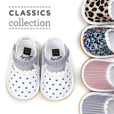 Adorable Baby Sandals - TheBabyShoppie