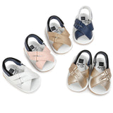 The Baby Sandals - TheBabyShoppie