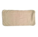 Hippybottomus Reusable bamboo burping cloth