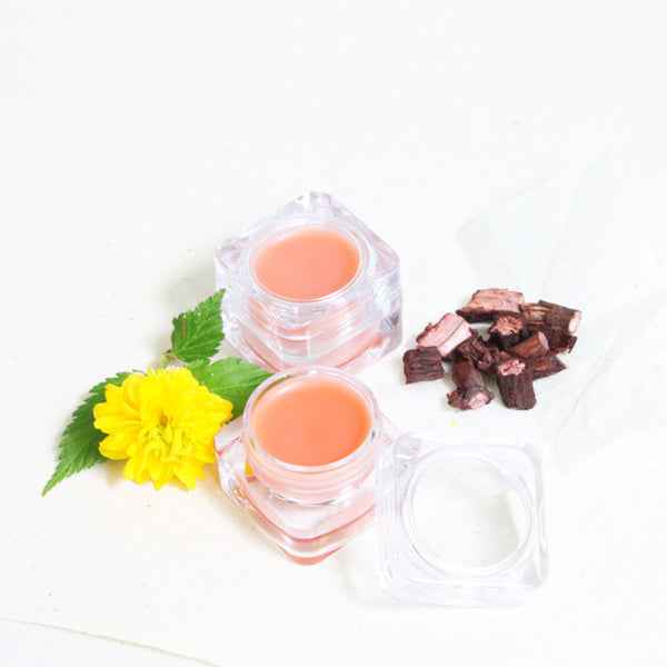 Rose Jacho Lip Butter