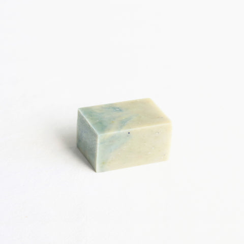 Blue Sulfur Soap
