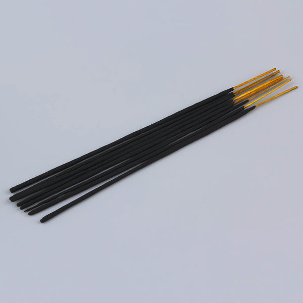 16Pcs Indian Exotic Incense Sticks