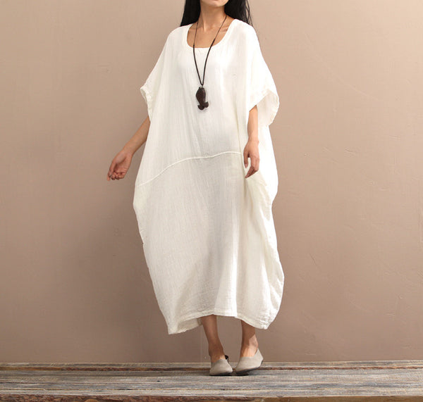 meditation cloak for ladies