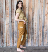 Forager Pants