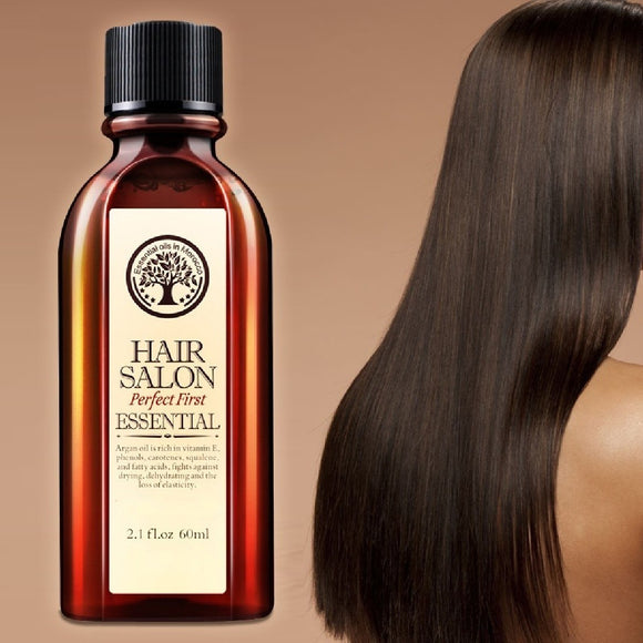 Premium Argan Oil- Great Value!
