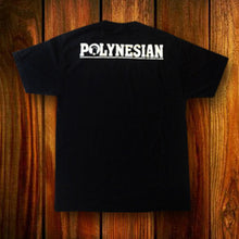 Polynesian (Gray) Hawaii T | Hawaiian T Shirt