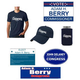 Campaign Kits