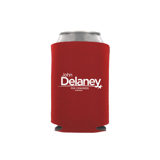 Collapsible Beverage Holder
