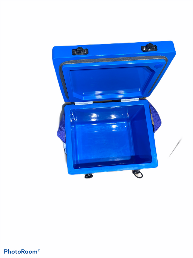 IceKool 25 Liter Cooler Box