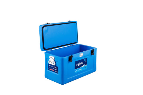 IceKool 47 Liter Cooler Box