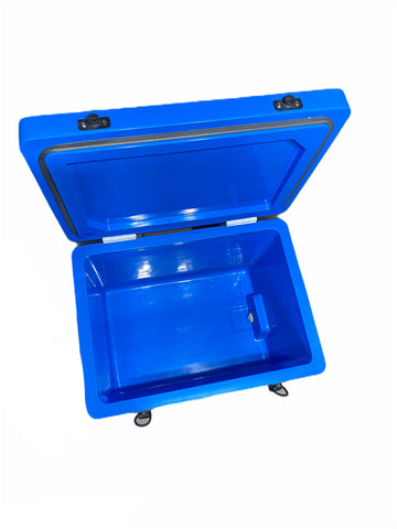 IceKool 62 Liter  Cooler Box