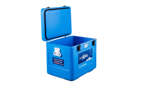 IceKool 70 Liter Cooler Box