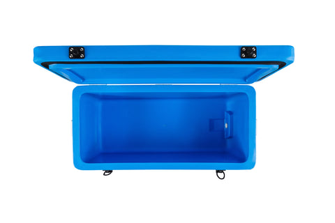 IceKool 85 Liter Cooler Box