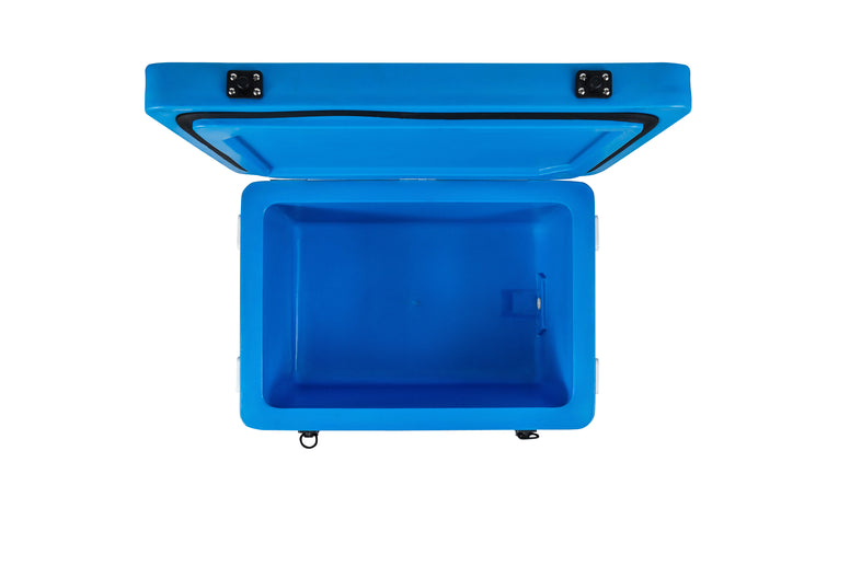IceKool 104 Liter Cooler Box