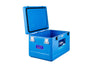 IceKool 157 Liter Cooler Box