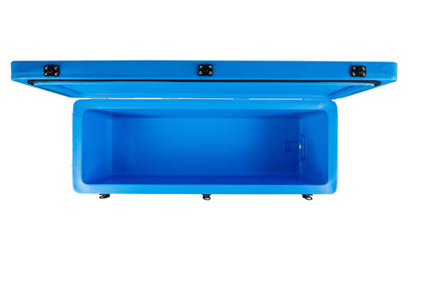 IceKool 200 Liter Cooler Box