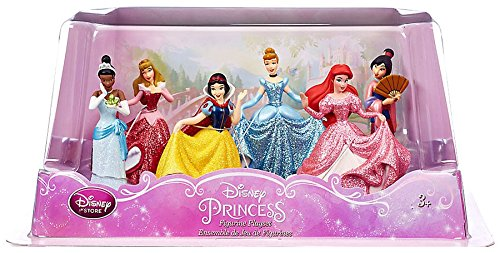 Disney Princess Play set