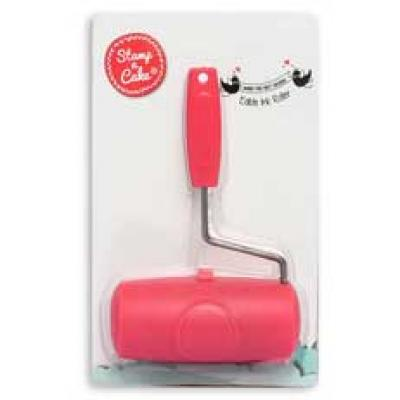 Stamp-a-Cake Edible Ink Roller