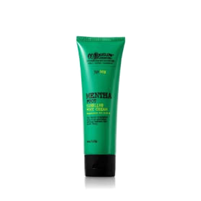 Bath and Body Mentha Foot Cream