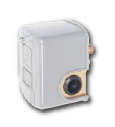 SWITCH BP3050 SWITCH INTERRUPTOR DE PRESION SQUARE D