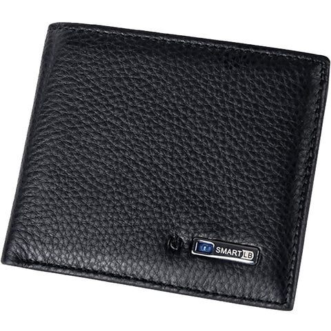 NEW SMART WALLET - 50% OFF + FREE Shipping