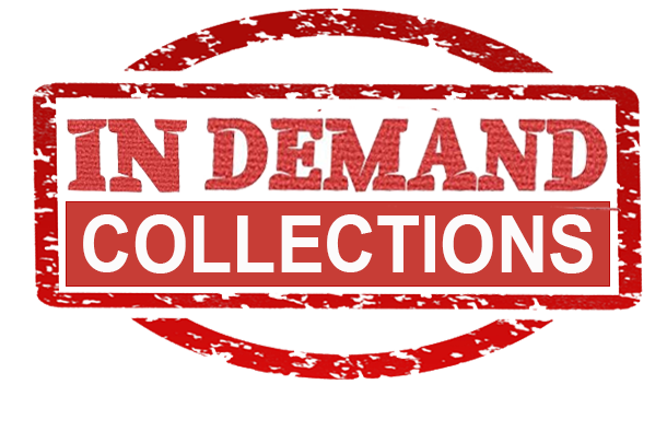 In Demand Collections