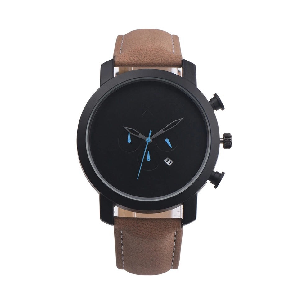 Classic design Retro Watch Unisex