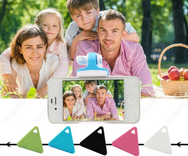 Anti lost Gps Mobile tracker Bluetooth TAG, kid safety