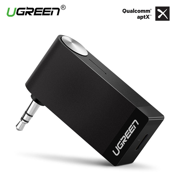 Attractive Bluetooth Receiver With Mic