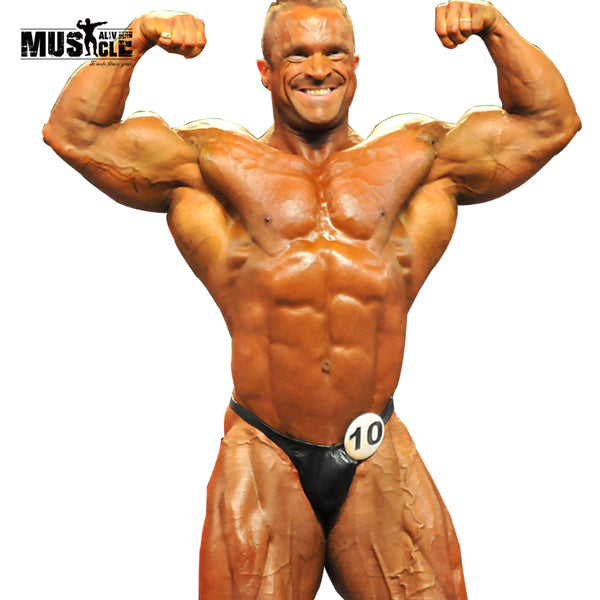 Posing Trunk for Men Clothing Bodybuilding Fitness Competition Posing Wear Mens Swimsuits Boys  Hot Sexy Underwear Male Gymwear