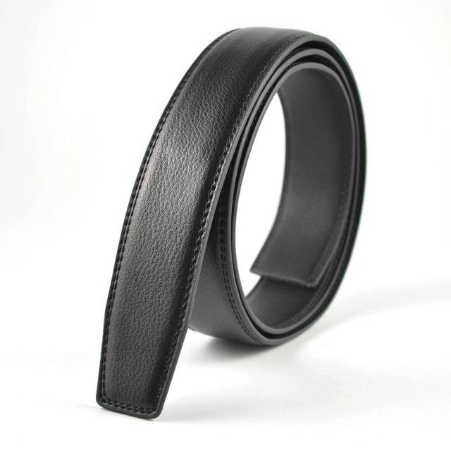 New Brand designer mens belts luxury real leather belts for men